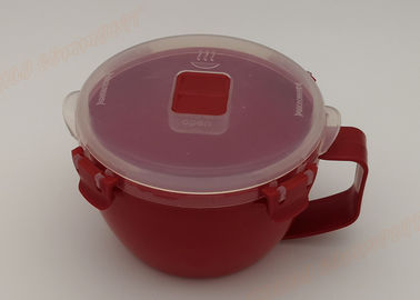 China Noodle Microwave Soup Bowl Lunch Fresh - Keeping Containers Food Savers supplier
